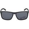 BBB Town PZ PC BSG-56 Bike Glasses black